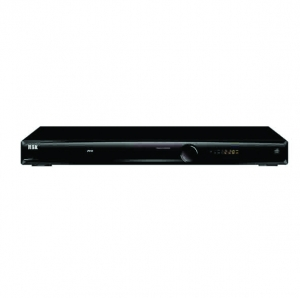 RAK-DVD8020