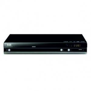 RAK - DVD8010