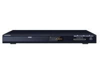 RAK-DVD7070